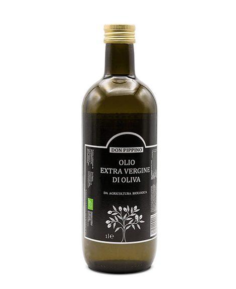 Bestes_mediterranes_unbehandeltes_premium_bio_olivenoel_sizilien_donpippino_italien_italienisch