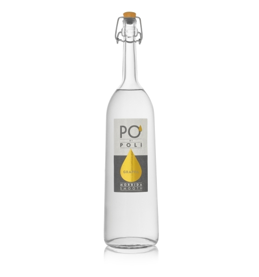 Grappa di Poli Morbida