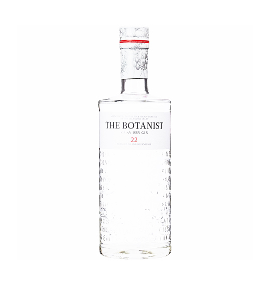 the_botanist_dry_trocken_22_gin_donpippino