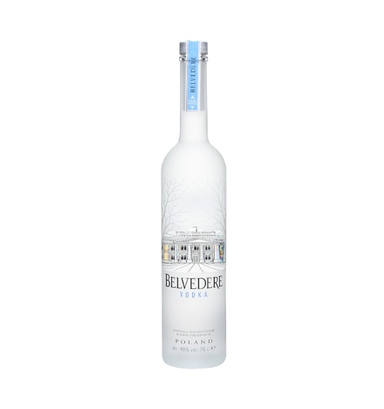 belvedere_polen_vodka_wodka_don-pippino
