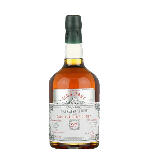 old_rare_single_malt_scotch_whsky_goal_ila_distillery_27_donpippino