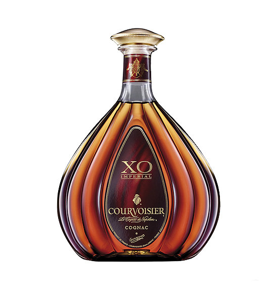 cognac_courvoisier_xo_imperial_exclusive_donpippino