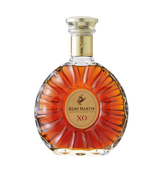 cognac_remy_martin_xo_frankreich_donpippino2