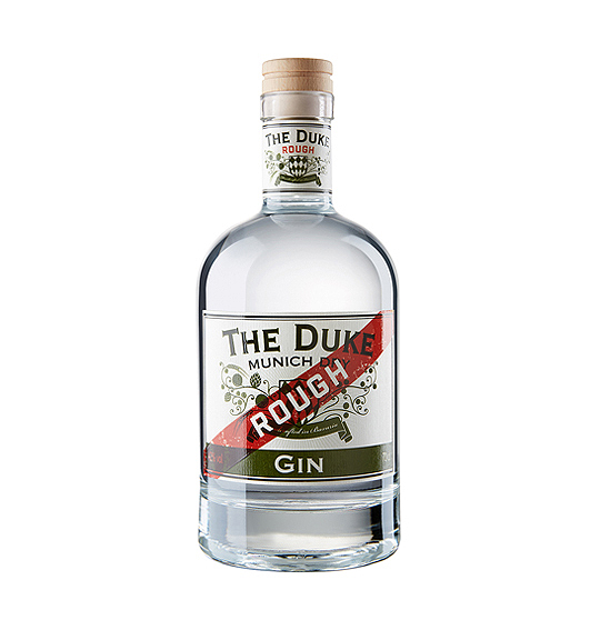 gin_the_duke_rough_munich_dry_trocken_donpippino