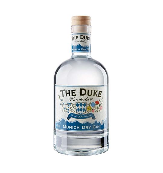gin_the_duke_wanderlust_muenchen_munich_dry_trocken_donpippino