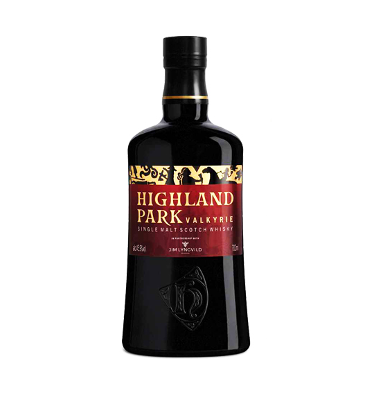 highland_park_valkyrie_single_malt_scotch_whisky_schottland_donpippino