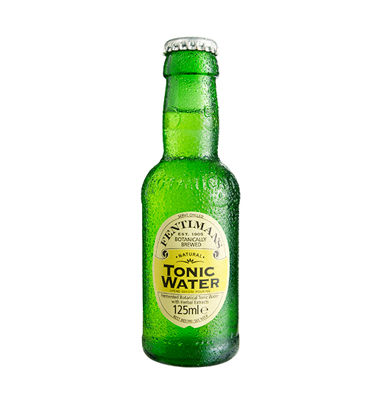 tonic_fentimans_tonicwater_ingwer_ginger_donpippino