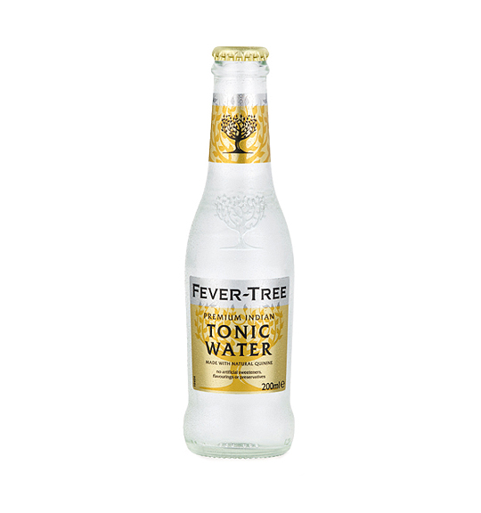 tonicwater_fevertree_tonic_kongo_premium_indian_natürliches_chinin_donpippino
