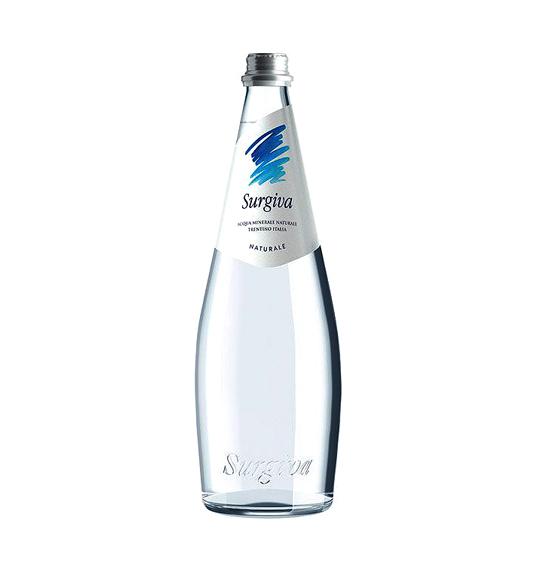deutschland_trinkwasser_italien_wasser_gletscherwasser_natriumarm_mineralwasser_surgiva_naturale_ohne_kohlensäure_donpippino
