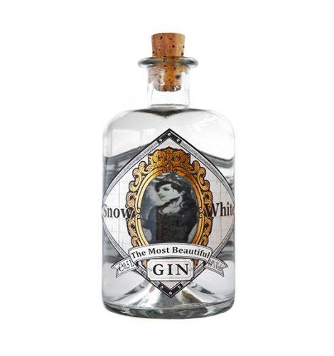 gin_snowwhite_msp_spessart_dwarfs_lohr_zwerge